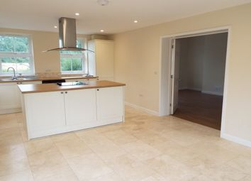 Thumbnail 4 bed cottage to rent in Lees Road, Maidstone