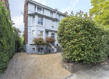 5 bed semi-detached house for sale in Eastbrook Road, London SE3