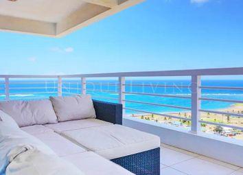 Thumbnail 5 bed villa for sale in Saint-Kitts-Et-Nevis, Saint-Kitts-Et-Nevis, Saint Kitts And Nevis
