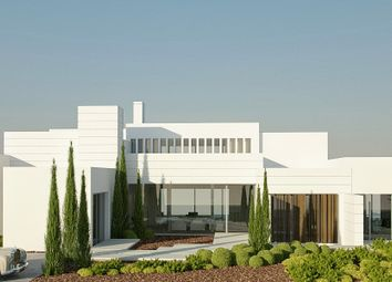 Thumbnail 6 bed villa for sale in Autovía A-7, Km. 130, 11310 Sotogrande, Cádiz, Spain