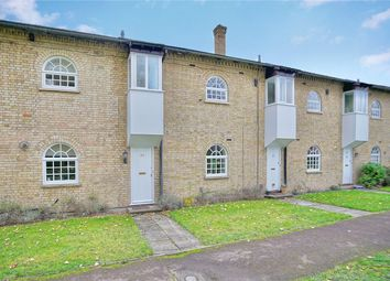 3 bed terraced house for sale in Limes Park, St. Ives PE27