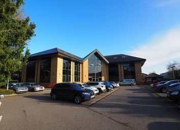 Thumbnail Office to let in Gemini House, Mill Green Road Industrial Estate, Mill Green Road, Haywards Heath, West Sussex