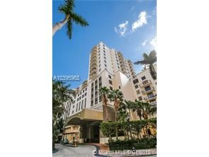 Thumbnail 1 bed apartment for sale in 888 S Douglas Rd, Coral Gables, Florida, United States Of America