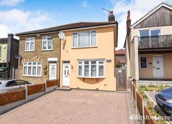 Thumbnail 3 bed property to rent in Hornchurch Road, Hornchurch
