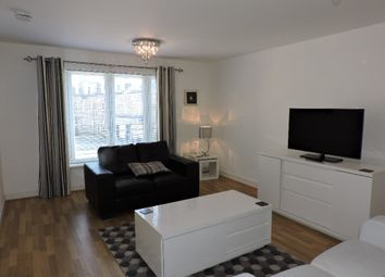 2 bed flat to rent in Maberly Street, City Centre, Aberdeen AB25