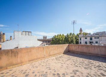 Thumbnail 6 bed property for sale in Spain, Mallorca, Palma De Mallorca, Palma Casco Antiguo