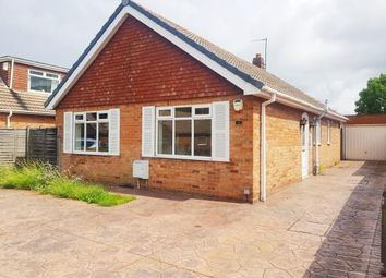 Thumbnail 3 bed bungalow for sale in Lilac Road, Ormesby