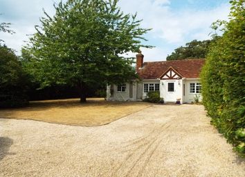 Thumbnail 3 bed property to rent in Seale, Farnham