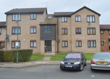 Thumbnail 2 bed flat for sale in Halifield Drive, Belvedere, Kent
