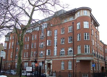 Thumbnail 2 bed flat to rent in 56 Vincent Square, Westminster, London