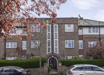 Thumbnail 2 bed flat for sale in Chester Close, Richmond
