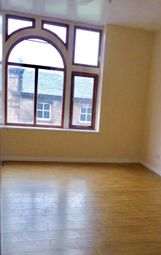 Thumbnail 1 bed flat to rent in Aieeville House, North Street, Keighley