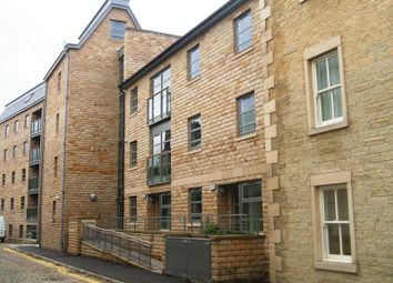 Thumbnail 1 bed flat to rent in Henry Street, Lancaster