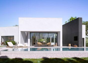 Thumbnail Villa for sale in Avenida T.Pichón V. Costa, 03189 Orihuela, Alicante, Spain