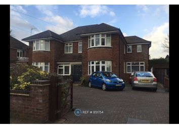 Thumbnail Room to rent in Simplemarsh Road, Addlestone