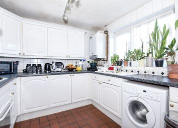 Thumbnail 3 bed property for sale in Dorset Square, Epsom