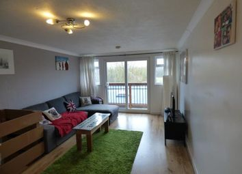 Thumbnail 1 bedroom end terrace house for sale in Old Groveway, Simpson, Milton Keynes