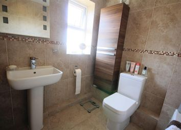 Thumbnail 5 bed detached house for sale in Flodden Close, Chester Le Street