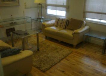 Thumbnail 2 bed maisonette to rent in Stratford Road, Birmingham
