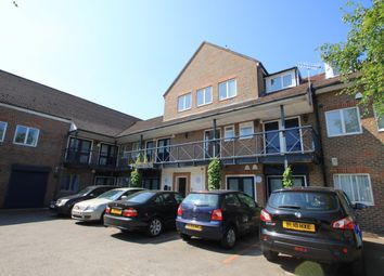 Thumbnail 1 bedroom flat to rent in Tolworth Close, Tolworth, Surbiton