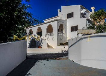 Thumbnail 3 bed detached house for sale in 4 Minutes From Loulé (São Clemente), Loulé, Central Algarve, Portugal