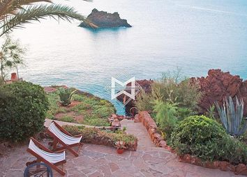 Thumbnail 7 bed villa for sale in Agay, Var, Provence-Alpes-Côte D'azur, France
