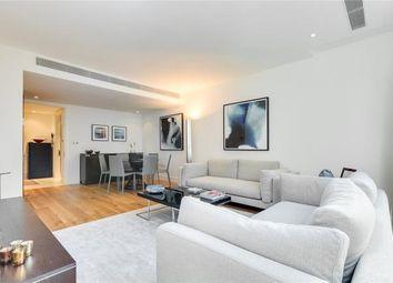 Thumbnail 1 bedroom flat to rent in Knightsbridge, Knightsbridge, London