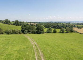 Thumbnail Land for sale in Newnham Road, Blakeney