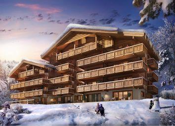 Thumbnail Apartment for sale in Le Grand-Bornand, Le Grand-Bornand, Thônes, Annecy, Haute-Savoie, Rhône-Alpes, France
