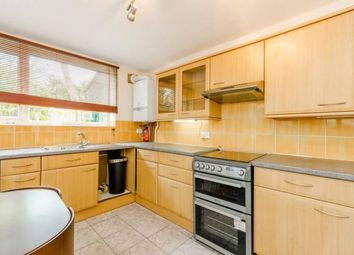 Thumbnail 3 bed terraced house to rent in West Road, London