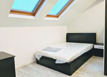 Thumbnail 4 bed shared accommodation to rent in Crosby View, Leeds