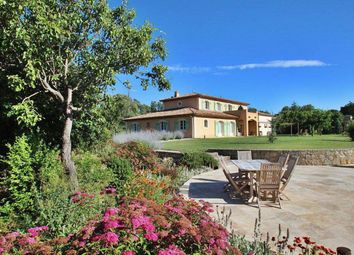 Thumbnail 5 bed property for sale in Callian, Provence-Alpes-Cote D'azur, 83440, France