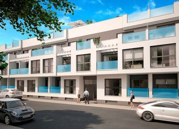 Thumbnail 2 bed apartment for sale in Calle Cibeles, 2, 03183 Torrevieja, Alicante, Spain
