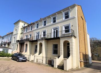 2 bed maisonette for sale in Clarendon Road, Southsea PO4