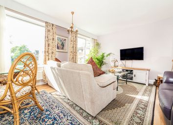 Thumbnail 2 bed flat for sale in Abbey Park, Beckenham