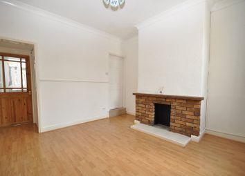 Thumbnail 2 bedroom terraced house to rent in Edward Street, Fenton, Stoke On Trent