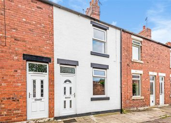 Thumbnail 3 bed terraced house to rent in Mayfield Terrace, Tadcaster
