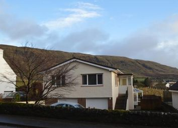 Thumbnail 4 bed property for sale in Glen Road, Lennoxtown