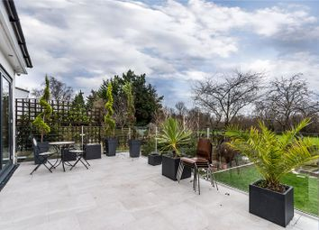 7 bed semi-detached house for sale in Abbotswood Road, London SW16