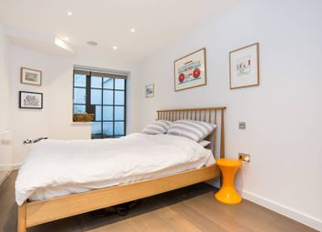 Thumbnail 1 bed flat for sale in Fortess Road, Kentish Town