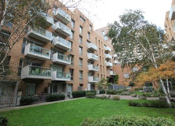 Thumbnail 2 bed flat to rent in Devons Road, St Andrews, Bromley-By-Bow