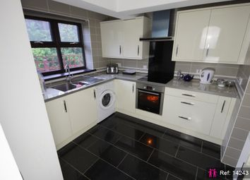 3 bed semi-detached house to rent in Coopers Close, London E1