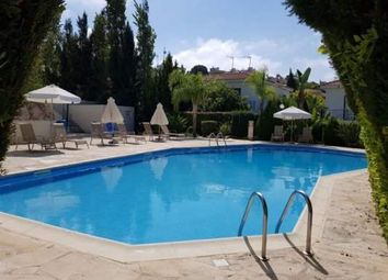 Thumbnail 2 bed town house for sale in Kissonerga, Cyprus