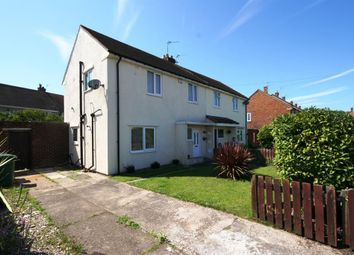 Thumbnail 2 bed semi-detached house for sale in Berrylands Road, Wirral