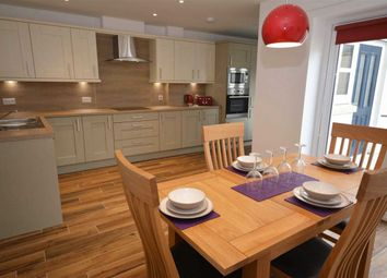 Thumbnail 1 bed property to rent in Room 2 - 10 Casson Street, Ulverston, Cumbria