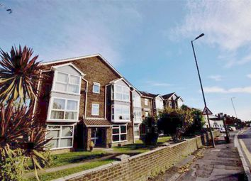 2 bed flat for sale in London Road, Benfleet, Essex SS7