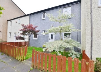 Thumbnail 3 bed terraced house for sale in Gateside, Girdle Toll, Irvine, North Ayrshire