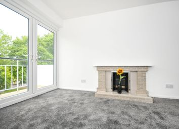 Thumbnail 2 bed flat to rent in Foxgrove Road, Beckenham