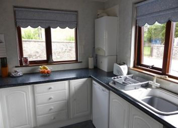 Thumbnail 3 bed detached bungalow to rent in Denny Road, Dennyloanhead, Bonnybridge