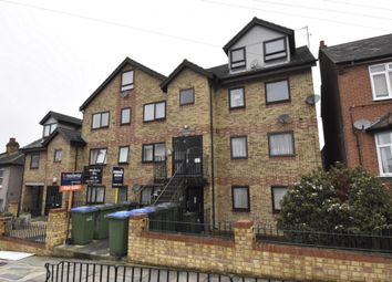 Thumbnail 2 bed flat for sale in Maple Court, Cantwell Road, Shooters Hill